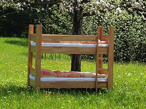 tischler. Black Bedroom Furniture Sets. Home Design Ideas