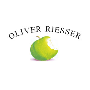 Logo Dr. Oliver-Riesser-Maerker Facharzt für Zahn-, Mund- und Kieferheilkunde