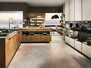 Logo Scala Küchen | Wohndesign Markus Lang