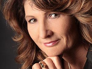 Zum Detaileintrag von Jantscher Barbara Dr - Rechtsanwältin
