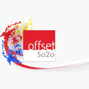 Zum Detaileintrag von offset5020 Druckerei & Verlag GesmbH