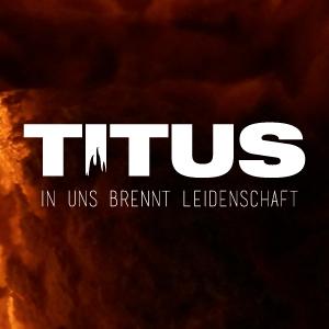 Zum Detaileintrag von Titus Kraus & Co. OG