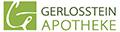 Logo Apotheke Gerlosstein Mag pharm J Kienzl KG