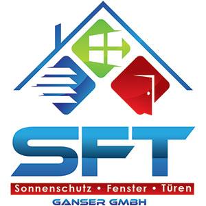 Zum Detaileintrag von Sonnenschutz Fenster Türen Ganser GmbH