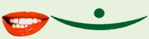 Logo Homolka-Fasching Eva Dr. med.
