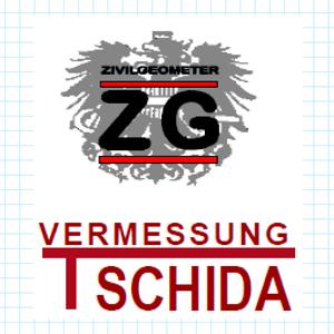 Zum Detaileintrag von Dipl.-Ing. Wolfgang TSCHIDA