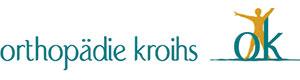 Zum Detaileintrag von Orthopädie Kroihs GmbH