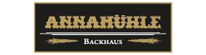 Logo Backhaus Annamühle GmbH & Co KG