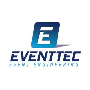 Logo Eventtec Veranstaltungstechnik e.U.