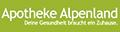 Apotheke Alpenland - Mag. pharm. S. Heissenberger e.U.
