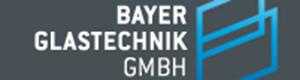 Logo BAYER Glastechnik GmbH