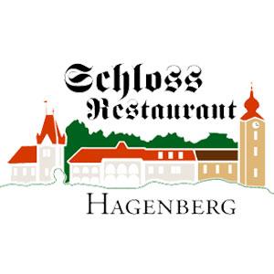 Logo Schlossrestaurant Hagenberg
