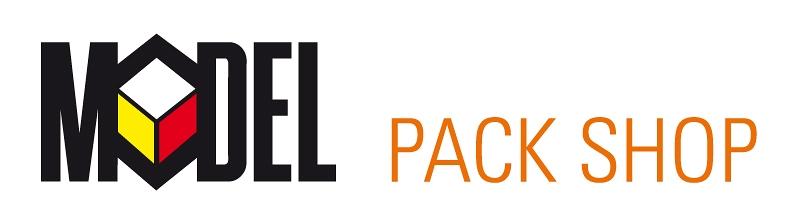 Zum Detaileintrag von Pack Shop Linz GmbH