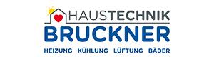 Zum Detaileintrag von Haustechnik Bruckner GmbH