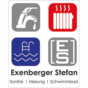 Logo Stefan Exenberger