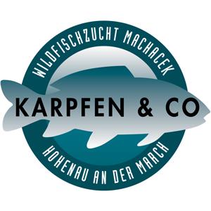 Zum Detaileintrag von Fischzucht Christian Machacek