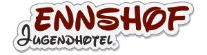 Zum Detaileintrag von Jugendhotel Ennshof GmbH