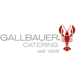 Zum Detaileintrag von Gallbauer Event & Office Catering GmbH