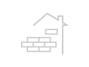 Logo Schellmann Michael Ing. - Baumpflege und Wurzelstockfräsung
