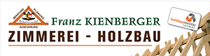 Logo Kienberger Franz jun