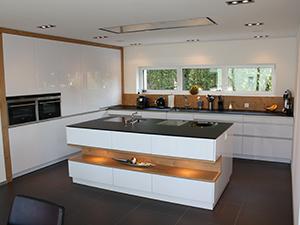 Corpus Kuchen Design Mario Kugler Gmbh 6971 Hard Kuche Herold