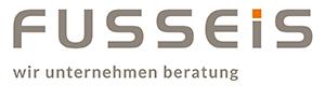 Zum Detaileintrag von FUSSEIS Wirtschaftsprüfungs- und Steuerberatungsgesellschaft m.b.H.