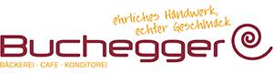 Zum Detaileintrag von Bäckerei-Cafe-Konditorei Buchegger GmbH