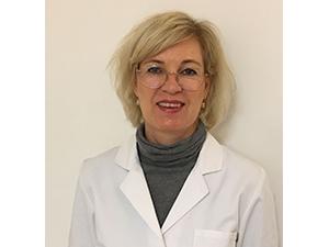 Logo Dr. med. univ. Sigrid Ruth-Egger