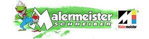 Zum Detaileintrag von Malermeister Schneiber