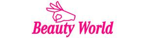 Zum Detaileintrag von Beauty World Inh Ingrid Kriebernegg