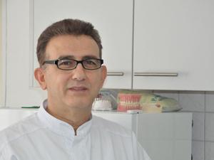 Logo Aktaa Ghazwan Dr.