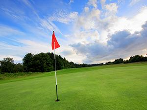 Logo indoor-golf-vienna