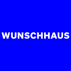 Zum Detaileintrag von Wunschhaus Architektur & Baukunst GmbH