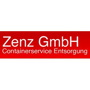 Zum Detaileintrag von ZENZ GmbH