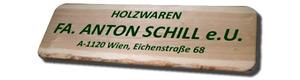 Logo Creative Freizeit Anton Schill Holz & Bastelwaren