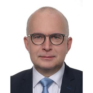 Zum Detaileintrag von Notariat Mag. Christian Plasser - Öffentlicher Notar