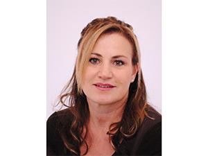Giselbrecht Linda - Psychotherapeutin