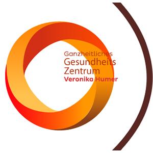 Logo Humer Veronika - Bowen Instructorin - Ganzheitliches Gesundheitszentrum