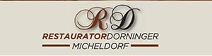 Zum Detaileintrag von Dorninger Michael - Möbelrestaurierung