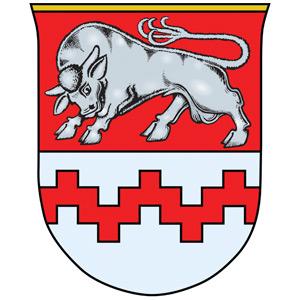 Logo Gemeindeamt Piesendorf