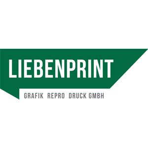 Zum Detaileintrag von LIEBENPRINT Grafik Repro Druck GmbH