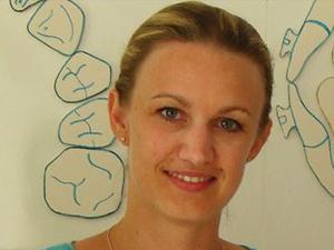 Zum Detaileintrag von DDr. Karin Hager - Zahnspangen & Zahnregulierungen