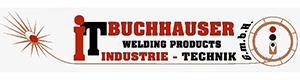 Zum Detaileintrag von Buchhauser GmbH Schweisscenter