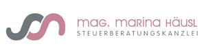 Zum Detaileintrag von IWTH Steuerberatungskanzlei Mag. Marina Häusl