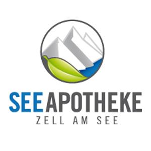 Zum Detaileintrag von See-Apotheke Zell am See e.U.