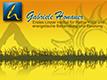 Institut für Hatha Yoga und Energetik Honauer Gabriele