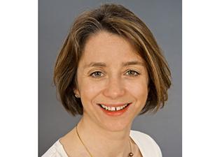 Zum Detaileintrag von Dr. Karin Thudt
