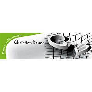 Zum Detaileintrag von Christian Bauer