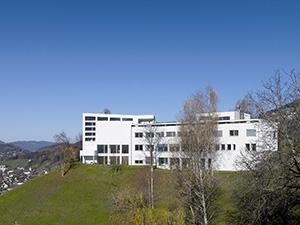 Logo Bildungshaus Batschuns