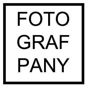 Logo Fotograf Pany